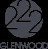 222 Glenwood