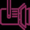 AI-CLUB ICON-RED